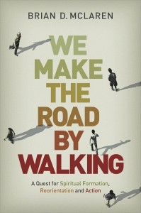 We_Make_The_Road-uk-199x300