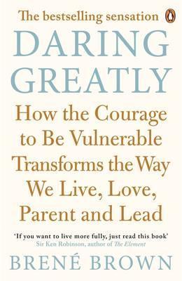 daring-greatly