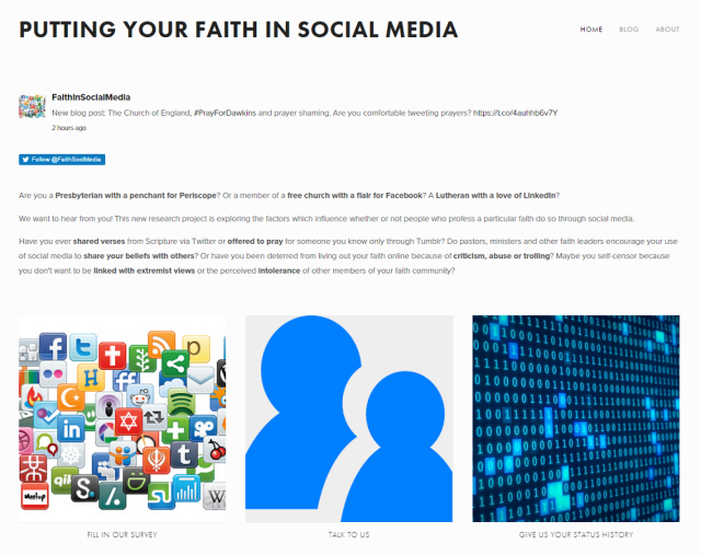 putting-your-faith-in-social-media