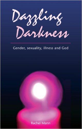 dazzling-darkness