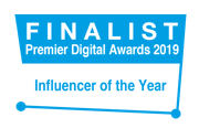 Finalist, Premdac19