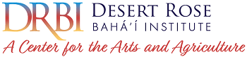 Desert Rose Bahá'í Institute