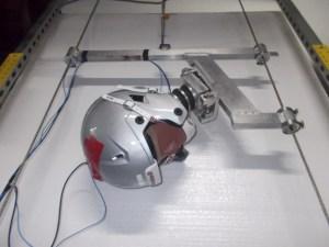 motorcycle football sports helmet expert