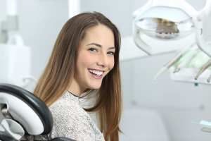braces in Tarzana