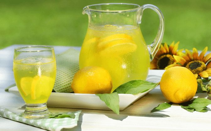Lemon Juice ke Health Benefit - Nimbu ke Fayde in Hindi