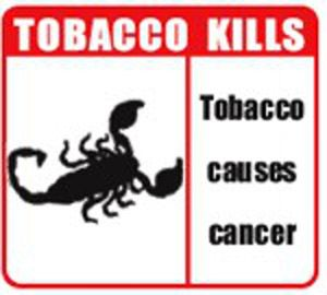 Tobacco (Tambaku) se cancer hota hai uski jankari hindi me