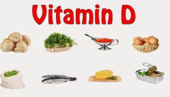natural remedies to lower uric acid level natural treatment for gout pain in foot can high uric acid cause blood in urine