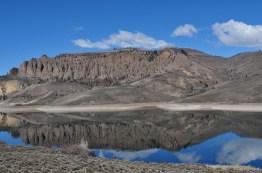 Colorado Mirror