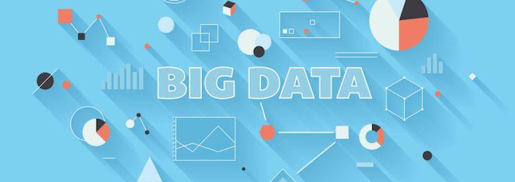 big-data-analytics-ss-1920.jpg