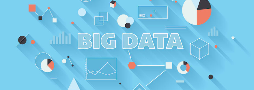 big-data-analytics-ss-1920.jpg