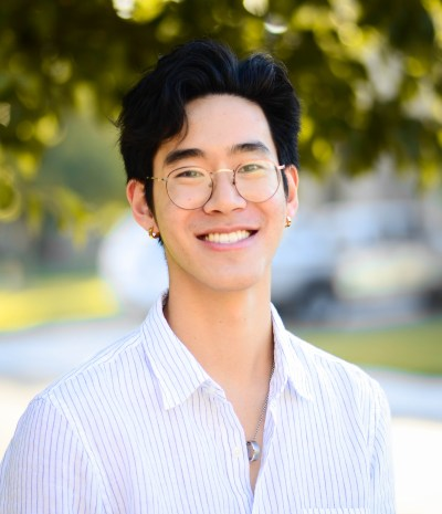 AnthonyTung Profile Pic