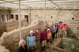 Day 1_Knossos-Museum-17