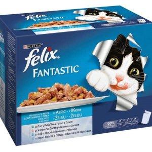 FELIX Fantastic Multipak –...
