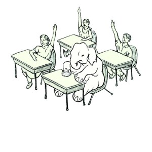 Sad_elephant