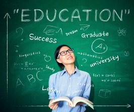 Education, teaching