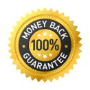 money back guarantee 3