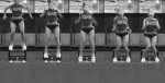 The Knee Stability Audit