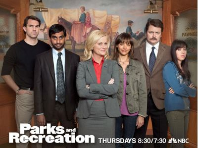 parks-and-recreation-tv