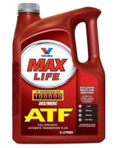 Maxlife atf automatic transmission fluids valvoline also rh drbritton