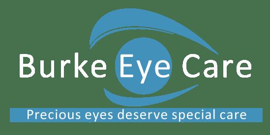 optometrist in grove ok