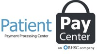 Patient-Pay-Center-200