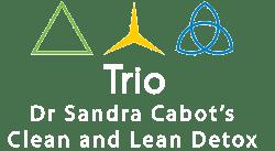 trio-logo-250-137