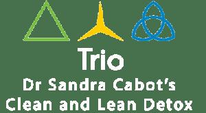 trio-logo-500-275