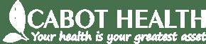 cabot_health_290x63