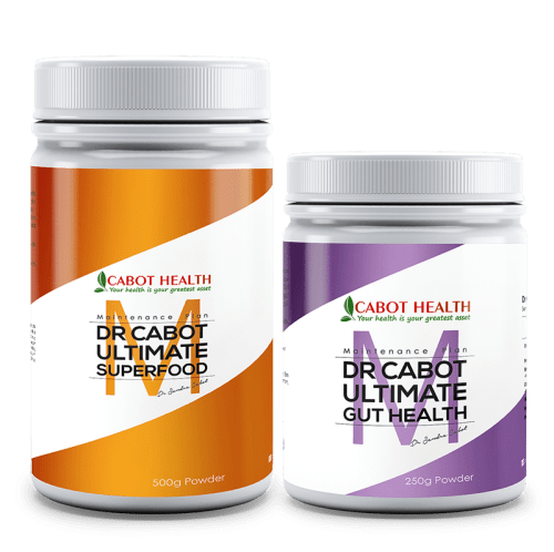 Dr-Cabot-Ultimate-Superfood-and-Gut
