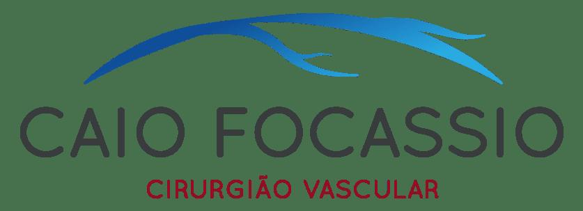 Logo Dr Caio Focassio-01