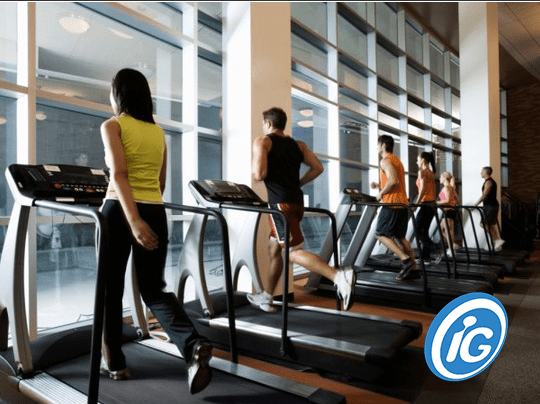 ig - aposte na atividade fisica