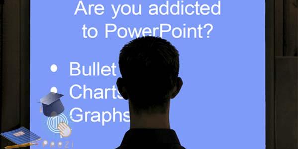Alternativa a Powerpoint