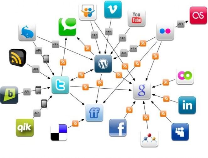 0109-redes-sociales