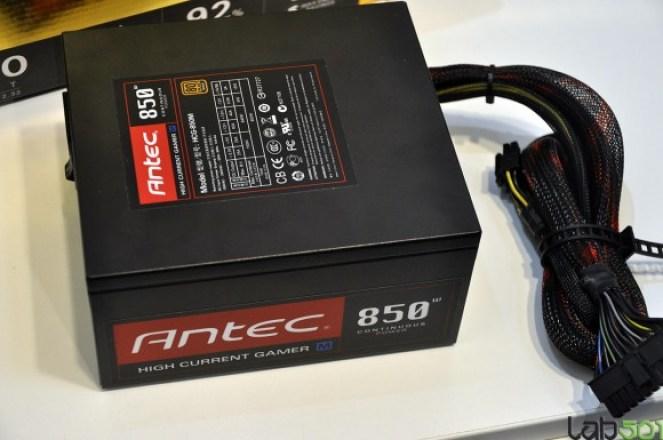 DSC2068-580x385