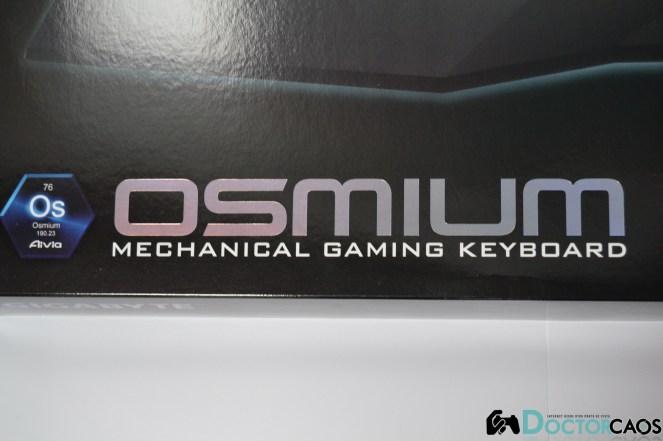gigabyte aivia osmium  (35)