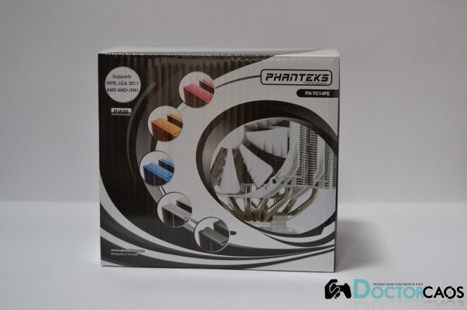 Phanteks PH-TC14PE (15)