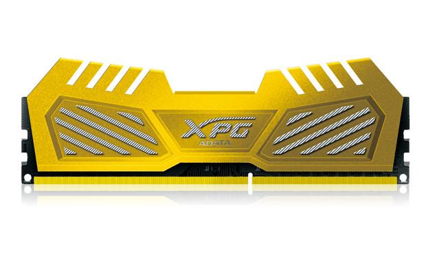 ADATA-XPG-V2
