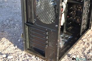 LC POWER Pro 923B (13)