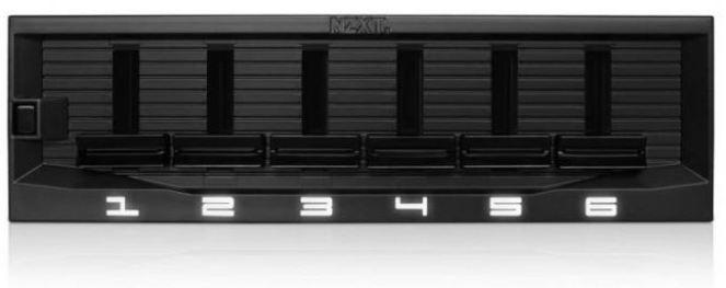 NXZT-Sentry