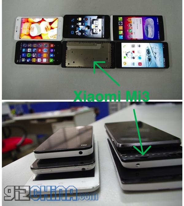 Xiaomi-Mi3-Filtración-2