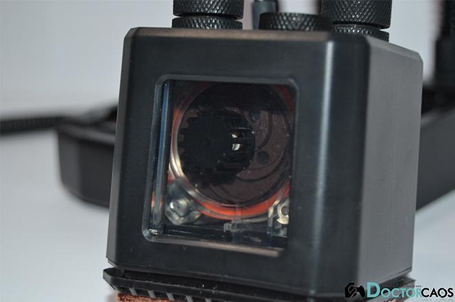 Cooler master EISBERG 120 L Prestige (12)