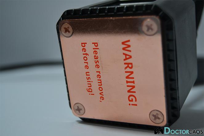 Cooler master EISBERG 120 L Prestige (13)