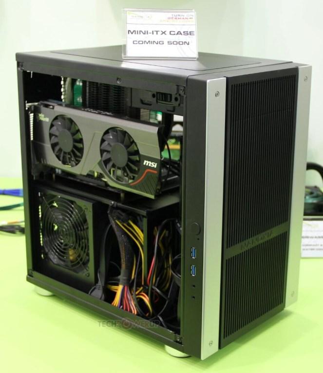 Nanoxia-Mini-ITX-1