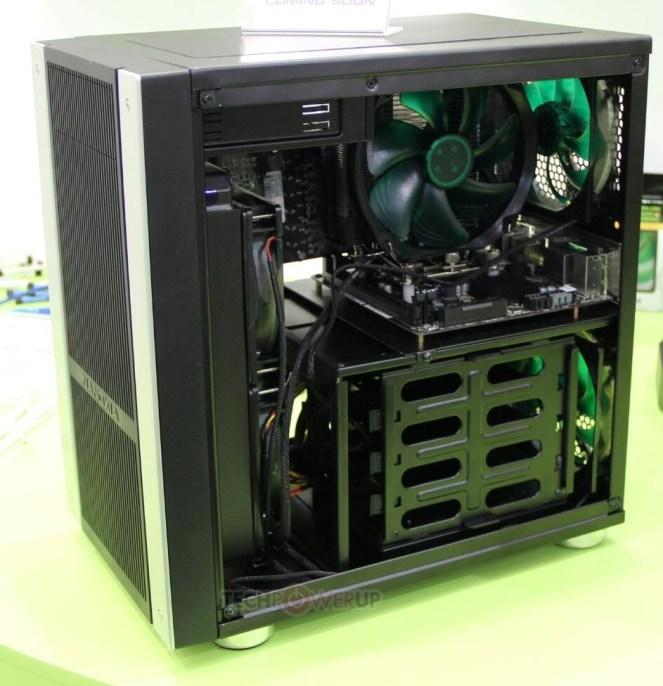 Nanoxia-Mini-ITX-2