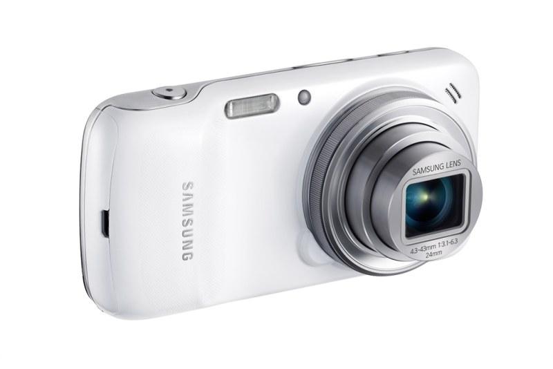 Samsung-Galaxy-S4-Zoom-4