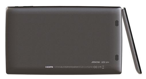 Archos-Arnova-101-G4-2