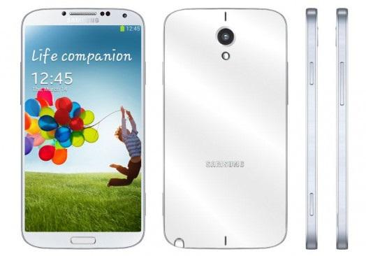 Concepto-no-oficial-del-Samsung-Galaxy-Note-III