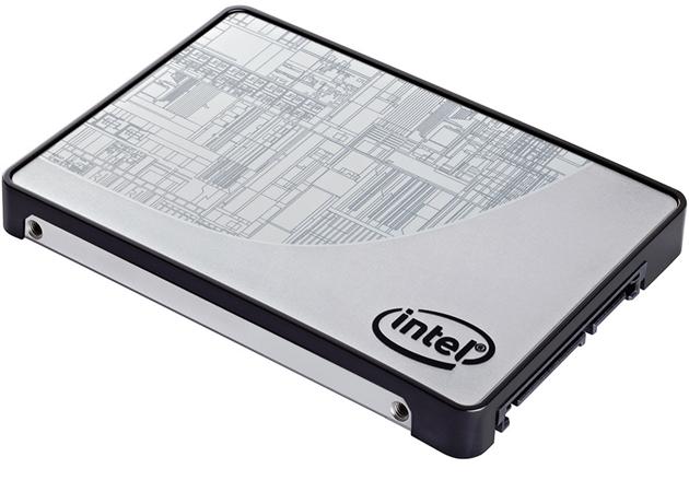 Intel-SSD-530-Series