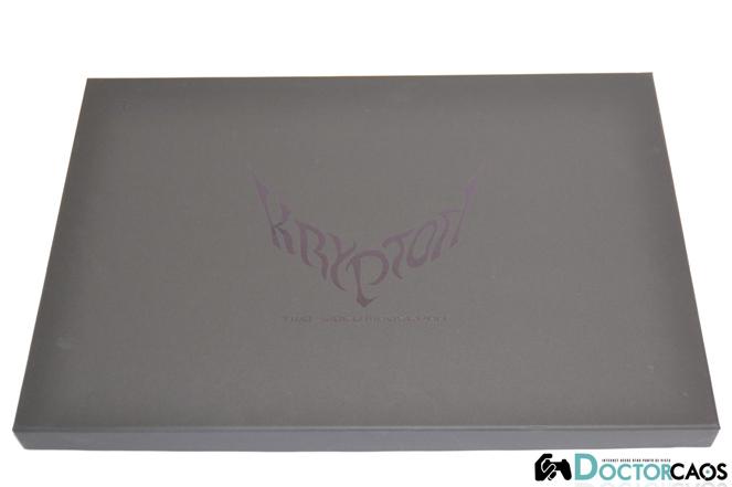 Gigabyte Aivia Krypton Mat (1)