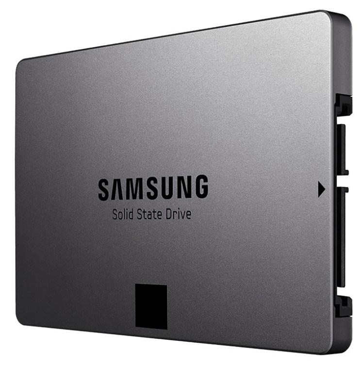 Samsung-SSD-840-EVO